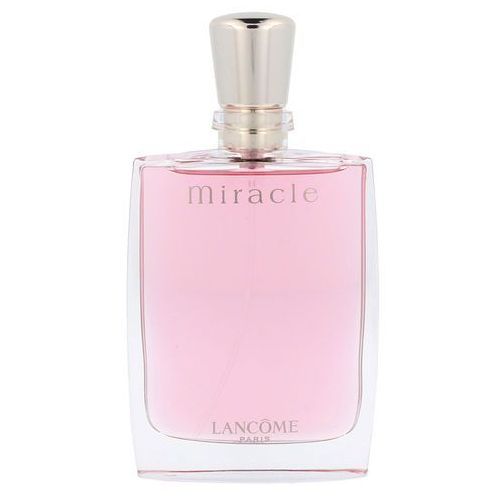 Lancome Miracle Woman 100ml EdP