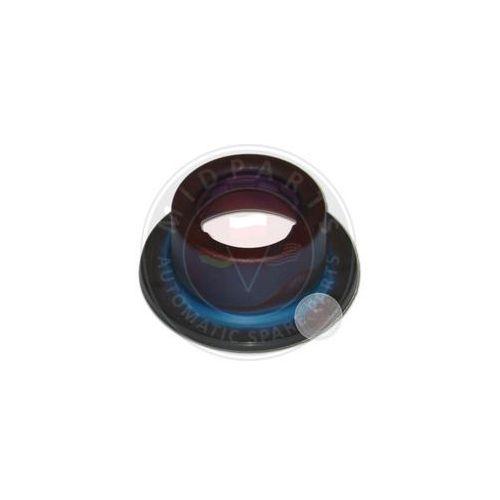 Vw 095/096/01m/n/p/ag4 piston acummulator 3/4