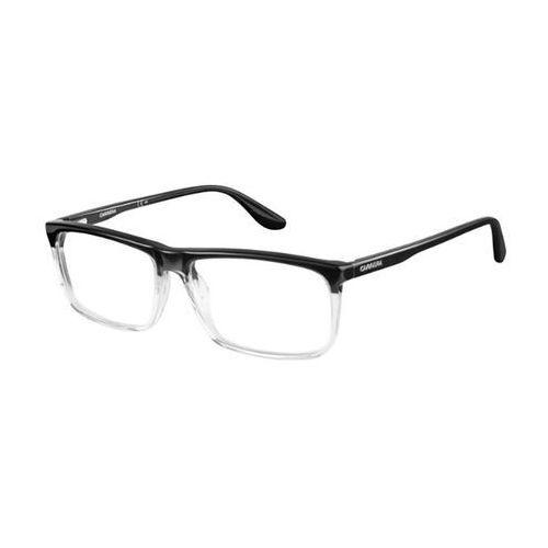 Okulary korekcyjne ca6643 3nv marki Carrera