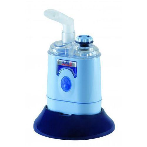 Inhalator universal plus + zamów z dostawą jutro! + darmowy transport! marki Flaem nuova