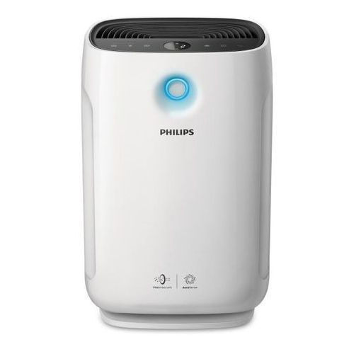 Philips AC2887 (8710103792123)