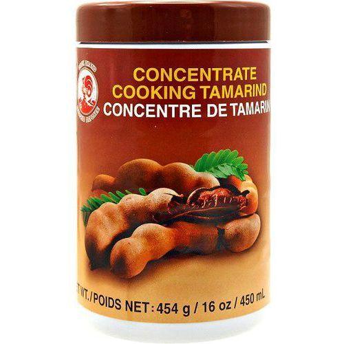 Koncentrat z tamaryndowca 454g - marki Cock brand