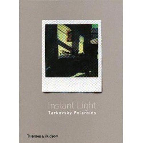 Instant Light, Thames & Hudson