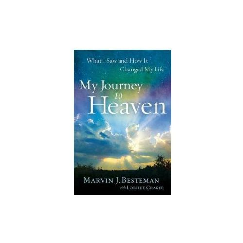a journey to heaven essay Lone ranger and tonto fistfight in heaven english literature lone ranger and tonto fistfight in heaven english literature essay we follow the journey of.