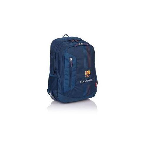 a4ba8dbb94d76 Fc barcelona plecak - sprawdź!