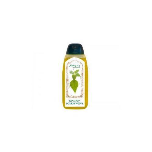 SZAMPON POKRZYWOWY 200ml (mycie włosów) od e-vita