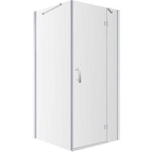 ADC80X MANHATTAN marki Omnires - kabina prysznicowa
