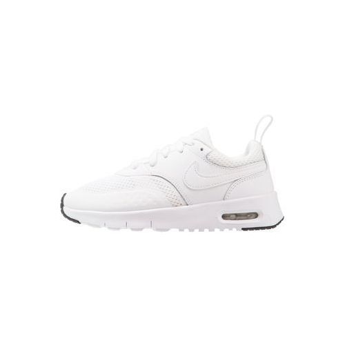 Nike Sportswear Tenisówki i Trampki white/pure platinum (0885178174209)