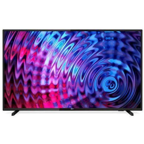 TV LED Philips 43PFS5803