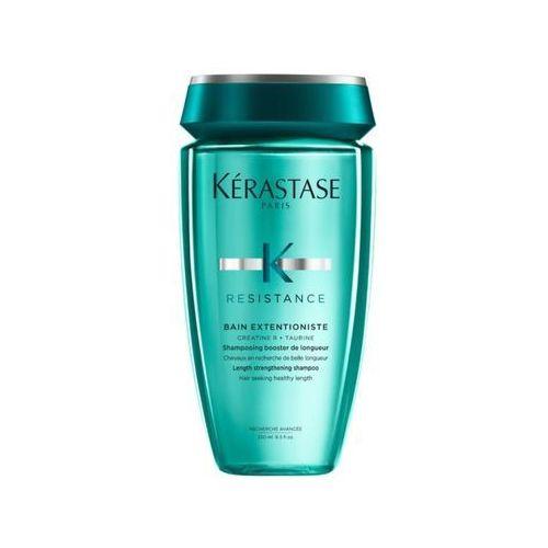 Kerastase Resistance Extentioniste | Wzmacniająca kąpiel do włosów długich 250ml (3474636612666)