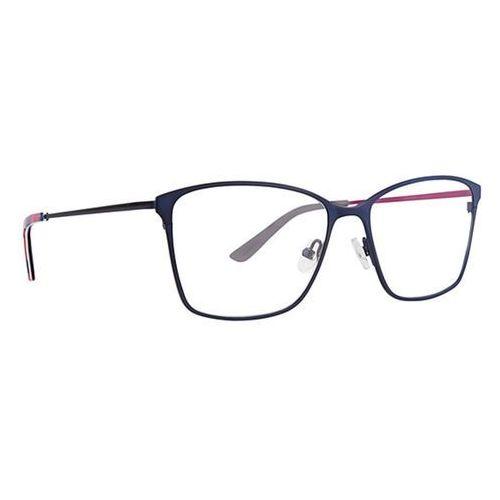 Vera bradley Okulary korekcyjne vb lucy aps