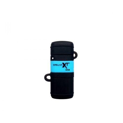 Patriot Stellar Boost XT 32GB Micro USB +USB 3.0 110MB/s OTG, kup u jednego z partnerów