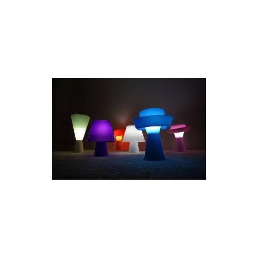 Lampa biurkowa Numen - sprawdź w Meblokosy