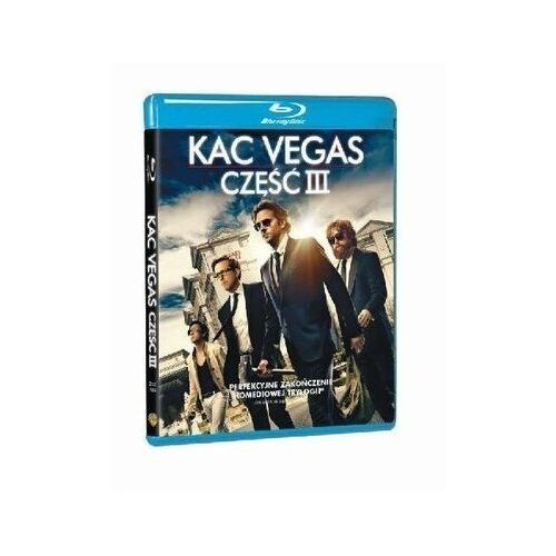 Kac Vegas 3 (7321999326586)