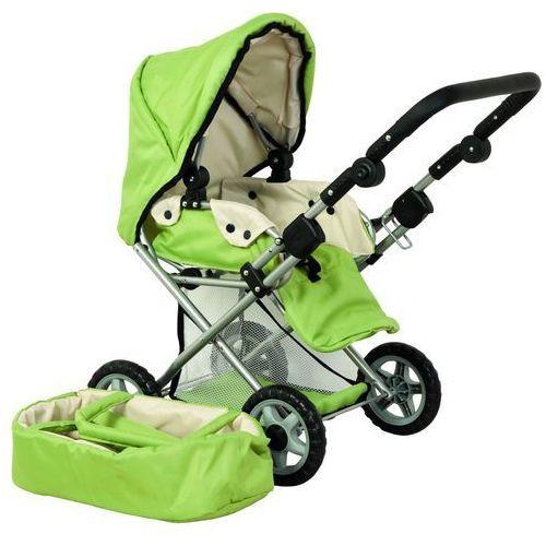 Bayer Design MAXI Zielony - oferta [057e431d4f09f2fe]