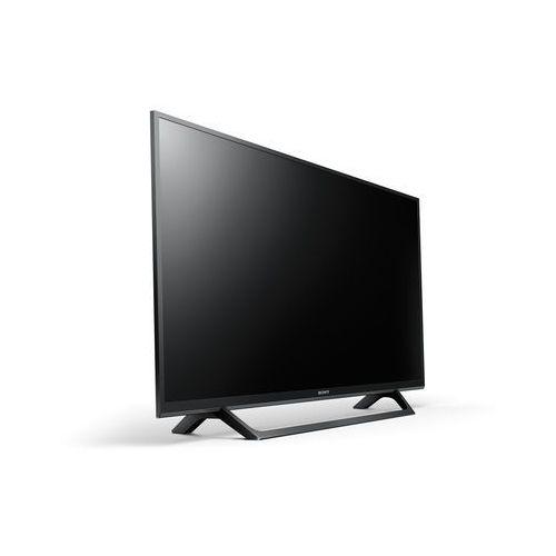 TV LED Sony KDL-40WE665 - BEZPŁATNY ODBIÓR: WROCŁAW!