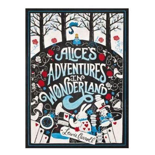 Alice´s Adventures in Wonderland (9780147510983)