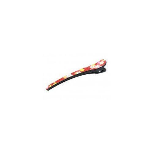 Spinka do włosów Kasumigaura, 18DE-737921