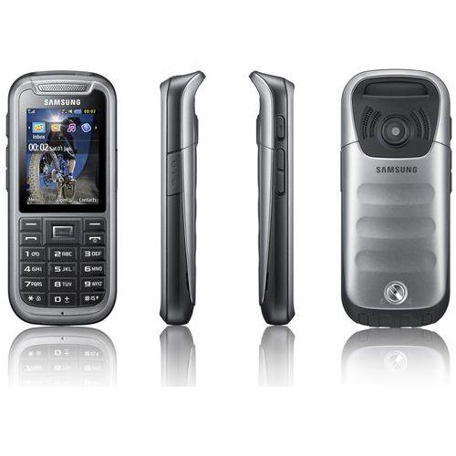 Samsung GT-C3350, produkt z kat. telefony
