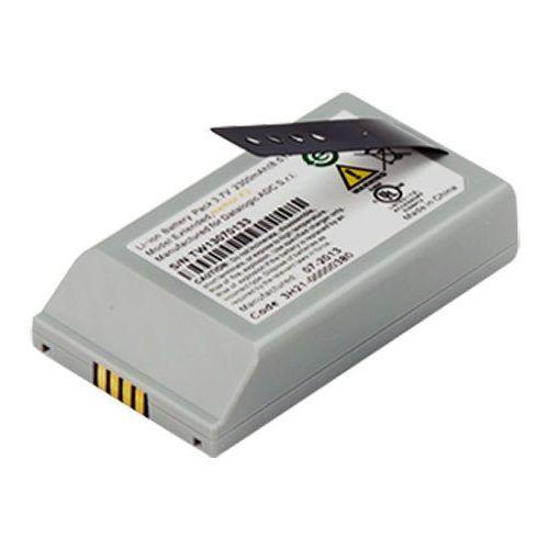 Bateria memor x3 2300mah marki Datalogic
