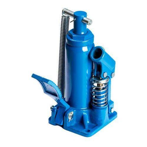 Pompa hydrauliczna - opml70hk marki Mammuth