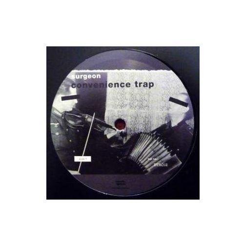 Convenience Trap (9700000164221)