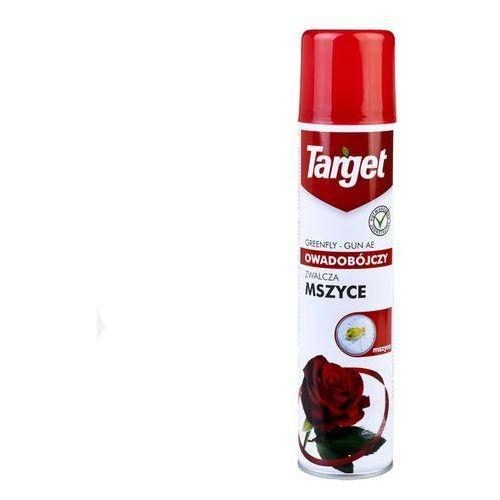Środek Target Green Fly