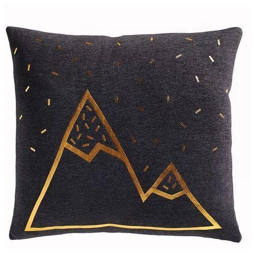 Poszewka na poduszkę z moltonu Elori (3613958738849)
