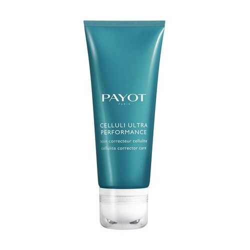 Payot _celluli ultra performance cellulite corrector care 200ml