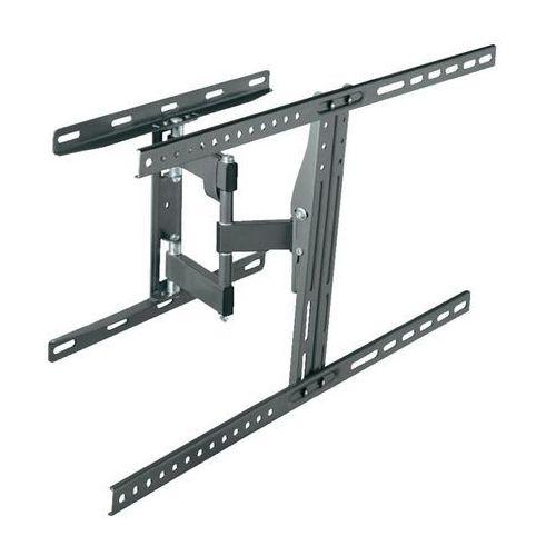 Produkt z kategorii- uchwyty i ramiona do tv - Uchwyt ścienny do TV, Vivanco WM 5545, 101,6 - 203,2 cm (40
