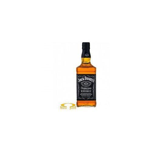Jack daniel distillery Whiskey jack daniel's 0,7l