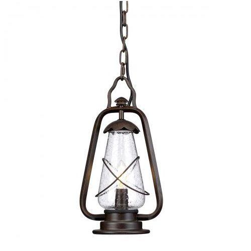 Lampa ścienna hythe hythe ip43 ip43 - lighting - sprawdź mega rabaty w koszyku! marki Elstead
