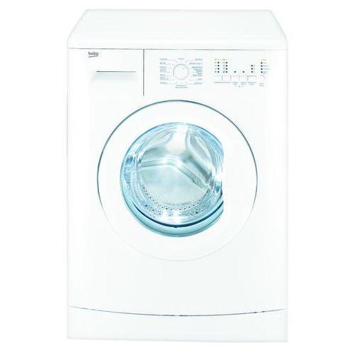 Beko WKB51022 z kategorii [pralki]