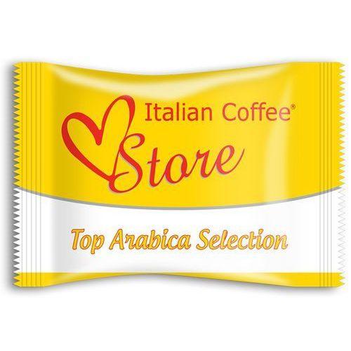 Top Arabica kapsułki do Lavazza Espresso Point – 50 kapsułek