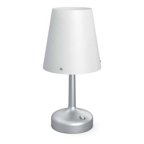 lampa led na baterie sprawd. Black Bedroom Furniture Sets. Home Design Ideas