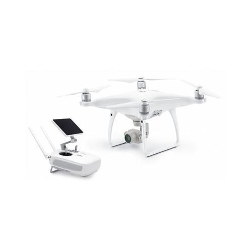 Dron DJI Phantom 4 Advanced Plus