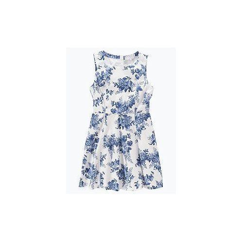 Review Sukienka dziewczęca, kategoria: sukienki dla dzieci