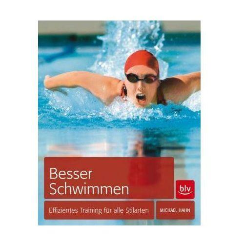 Besser schwimmen (9783835410374)