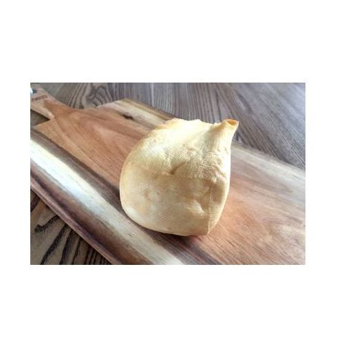 Ser Wędzony Drewnem Owocowym 100g
