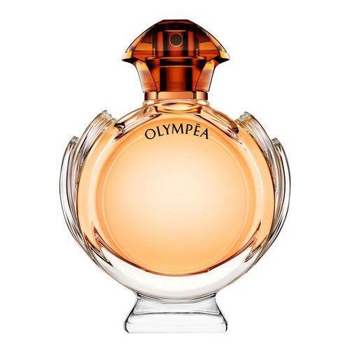 Paco Rabanne Olympea Intense woda perfumowana 80 ml TESTER - 80 ml tester