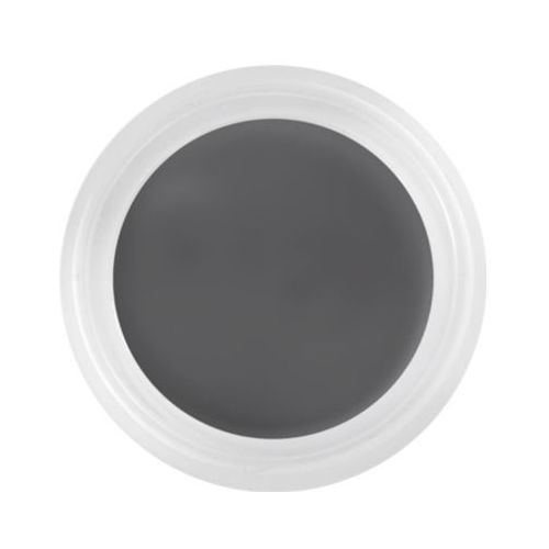 Kryolan hd cream liner (state grey) kremowy eye liner - state grey (19321)