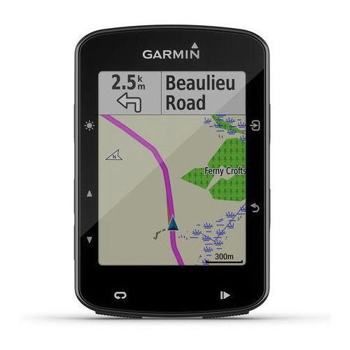 Nawigacja rowerowa GARMIN Edge 520 Plus, EDGE 520 PLUS