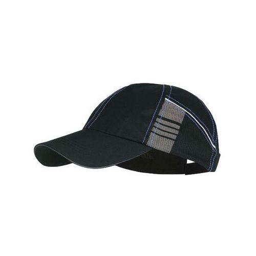 CRAFT 1900059-9900 czapka sportowa - kolor: Czarny - produkt dostępny w Mike SPORT