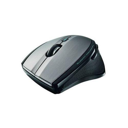 Mysz maxtrack mini bezprzewodowa marki Trust