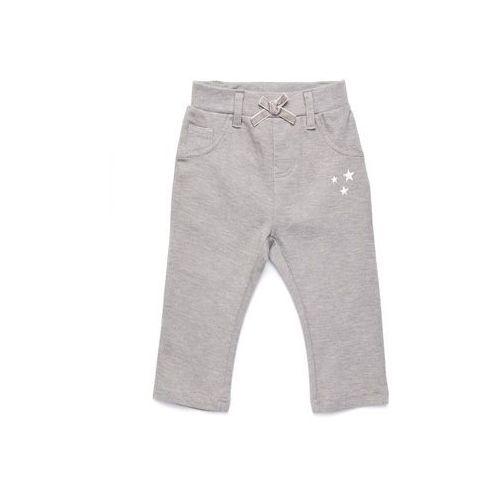 Spodnie Niemowlęce 5L2733 - produkt z kategorii- spodenki dla niemowląt