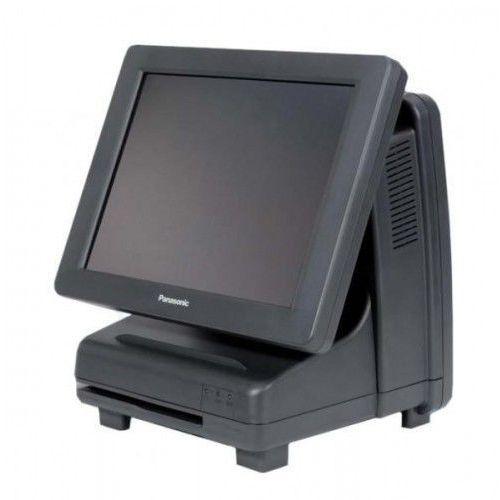 Panasonic js-790ws