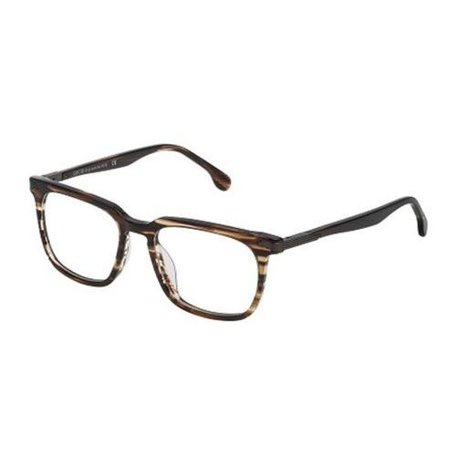 Lozza Okulary korekcyjne vl4136 06xe