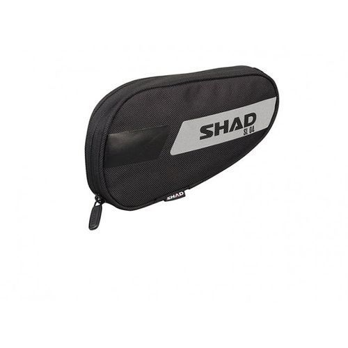 Torba na udo 0,5l kshx0sl04 marki Shad