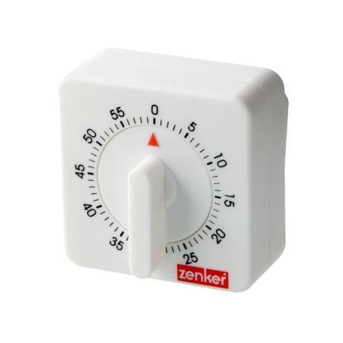Minutnik mechaniczny ZENKER 521921