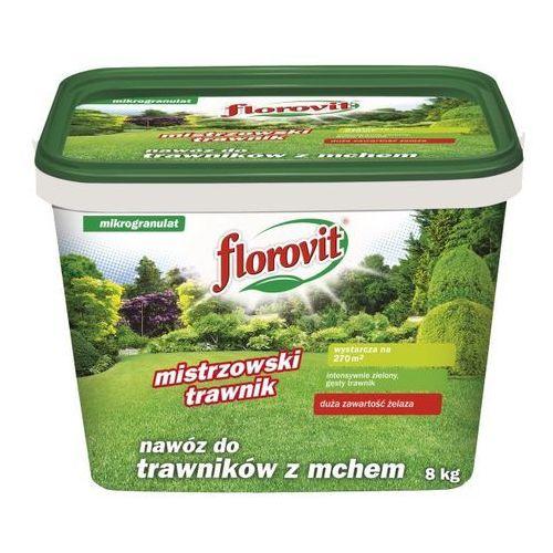Florovit Nawóz 8 kg (5900861142176)